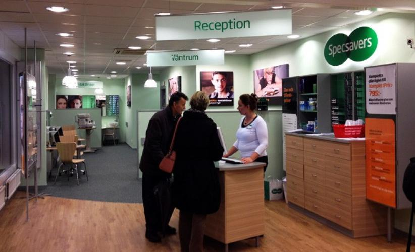 specsavers_interior