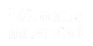 Mölndal Innerstad (Market Solutions) white logo