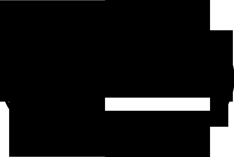 Ölstugan Tullen logo