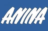 Anina logo