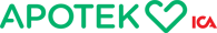 Apotek Hjärtat Mölndal logo
