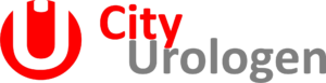 City Urologen logo