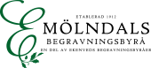 Ekenveds Molndals logo