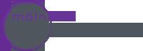Mölndals Tandhälsovård logo