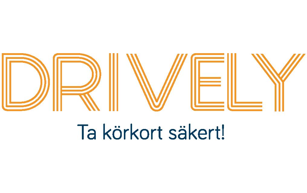 Bergmansgatans Drively logo
