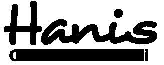 Hanis logo