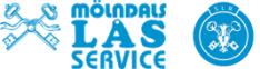 Lasservice logo