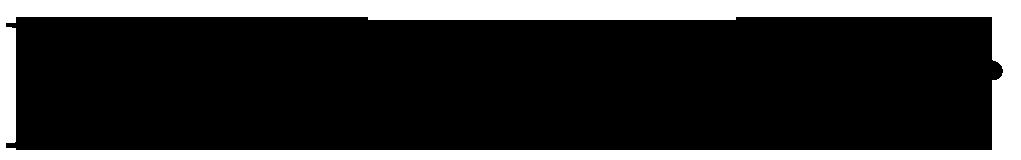 Melinas Skor logo