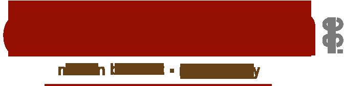 Ostbutiken logo
