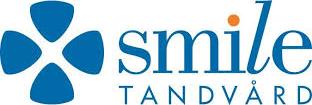 Smile Tandvård Mölndal logo