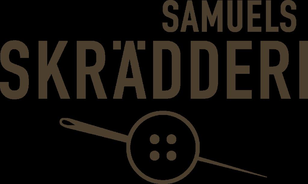 Samuels Skrädderi